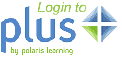 Login to Plus